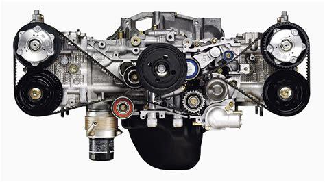 subaru boxer engine dimensions subaru efsane boxer motorunun 50 yılını kutluyor