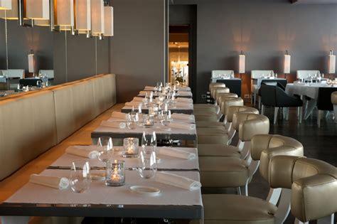 arredamenti per ristorazione arredamento ristoranti leader negli arredamenticiani