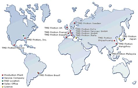 Audi Deutschland Standorte by Mercedes Produktionsstandorte Weltweit