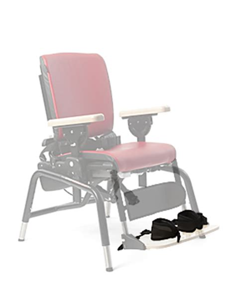 Rifton Activity Chair Order Form by Rifton Activity Chair Ankle Straps Pair Adaptivemall