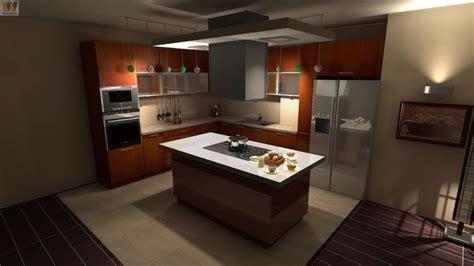 illuminare la cucina come illuminare la cucina al meglio casanoi