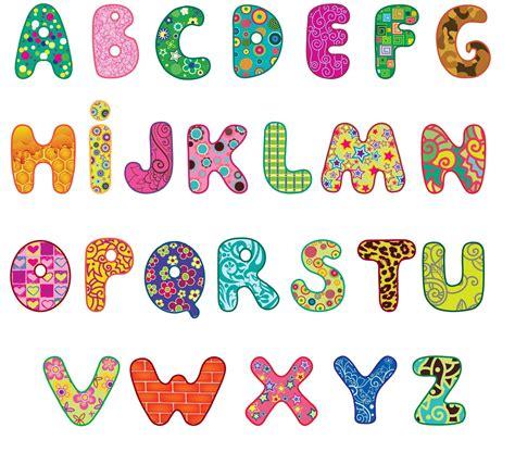 pattern printing in c alphabets banco de im 193 genes 15 im 225 genes did 225 cticas para ni 241 as y