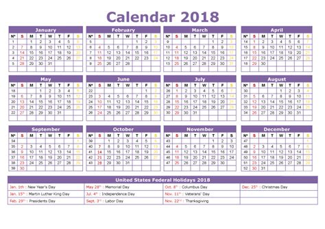 printable calendar uk holidays 2018 printable calendar with us uk holidays free