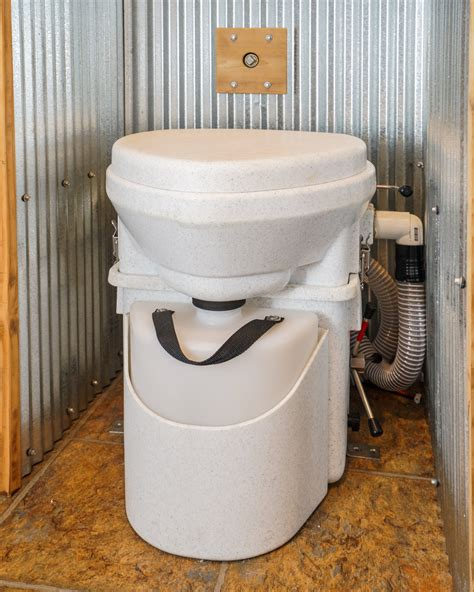 composting toilet tiny house the tiny house composting toilet