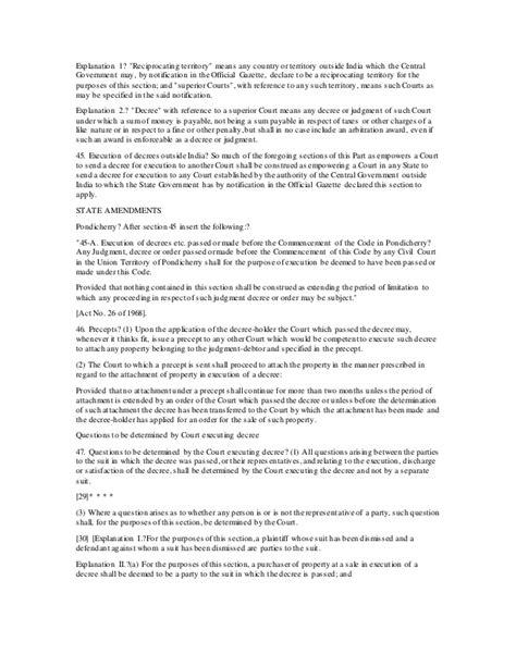 comfort milk green poop section 89 of code of civil procedure 1908 28 images