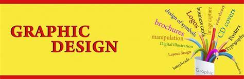 design banner graphic graphics design logo design banner design logo maker