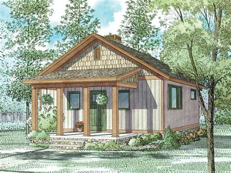 Vacation Cabin Plans by Vacation Cabin Plans Talentneeds