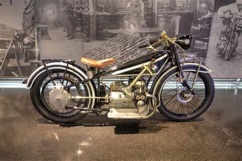 Oldtimer Motorrad Wert Liste Kostenlos by Altes Bmw Motorrad Foto Bild Autos Zweir 228 Der