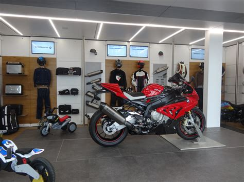 Bmw Motorrad Tours by Bmw Motorrad On Tour April 2016