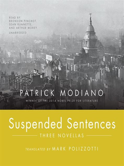 libro suspended sentences three novellas suspended sentences timberland regional library overdrive