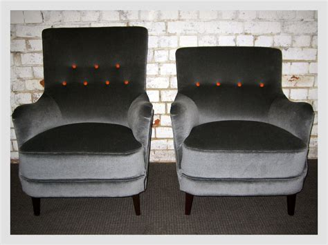upholstery foam melbourne nucleus designs upholstery melbourne mid century