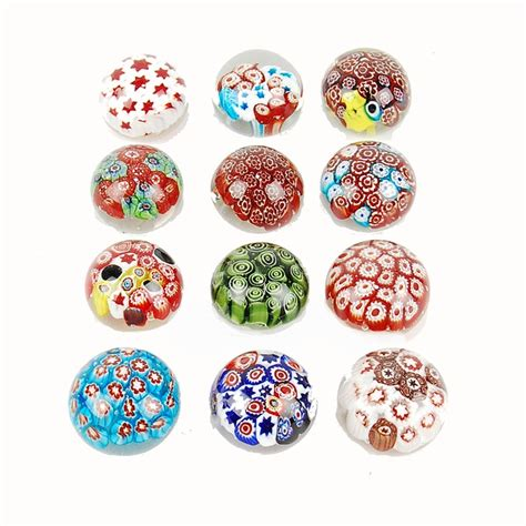 tattoo paper officeworks 17 best images about paper weights on pinterest tattoo