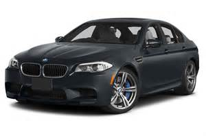2013 Bmw M5 Specs 2013 Bmw M5 Price Photos Reviews Features