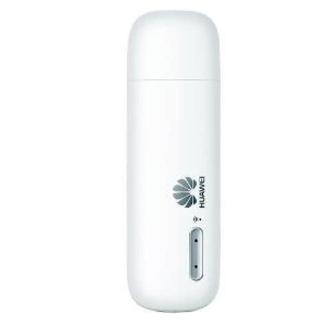 Modem Huawei Mobile huawei e8231 3g 21mbps mobile wifi modem router