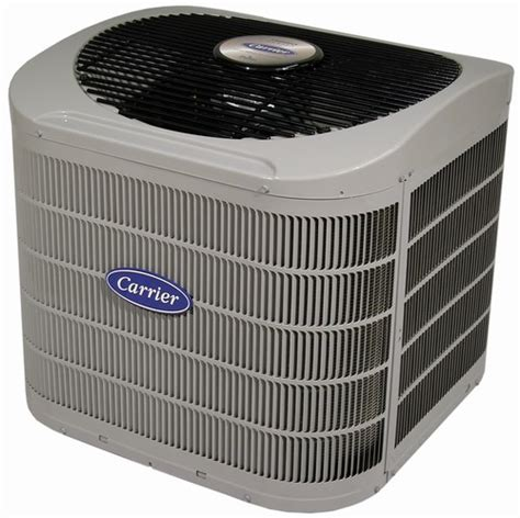 central comfort air conditioning central airconditioner ratings air conditioners