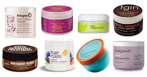 deep moisturizer for black hair deep conditioning dos and don ts curls understood