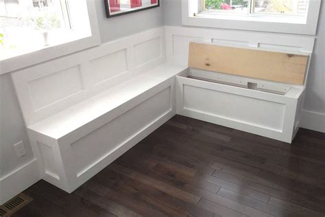 entryway bench with storage ikea entryway storage bench ikea seat stabbedinback foyer
