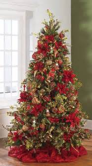 17 best ideas about christmas tree decorations on