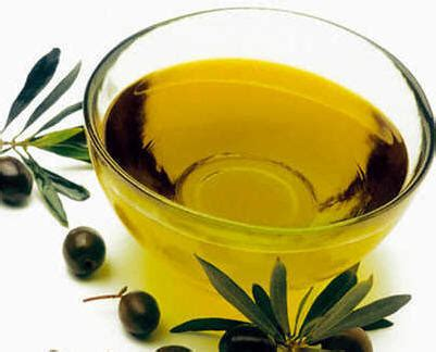 Minyak Zaitun Olio Dioliva ricetta della crema all olio per curare la dermatite