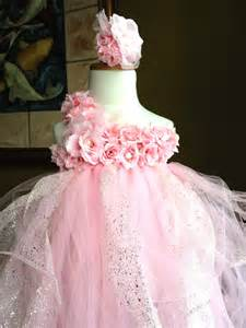 About tutu dress holiday birthday party wedding photograph 3t 4t