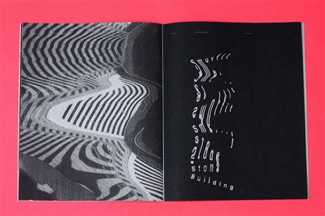 design zine it s nice that sofia clausse turns her travels into a
