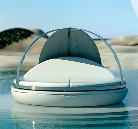 pool beds day dreaming zero day bed by fanstudio detail magazine of architecture