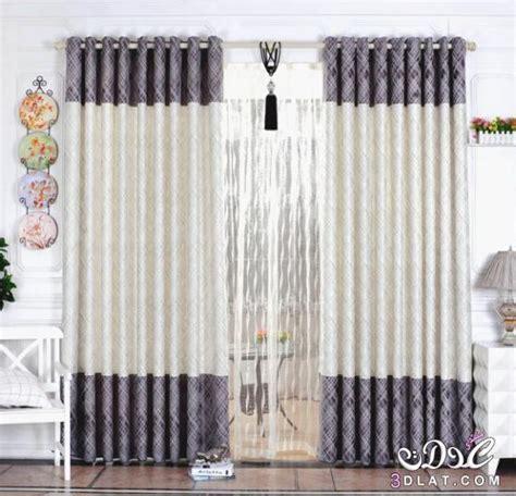 carten design 2016 ستائر لغرف النوم تصميمات كيوت لستائر غرف اللنوم احدث