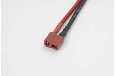 Kabel Ties Cigma Bendera 10cm gf 1070 003