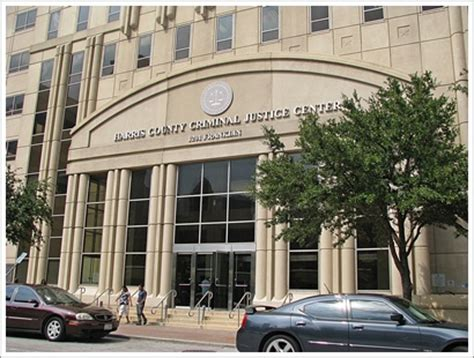 Harris County Civil Court Records Search The Dirt Criminal Background Checks Ars Employment Background Screening