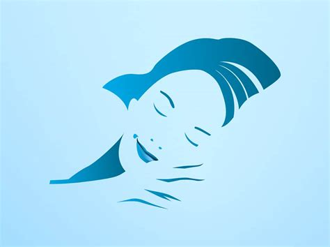 Free Sleepers by Sleeping Vector Vector Graphics Freevector
