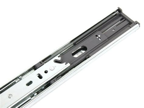 liberty soft close ball bearing drawer slides installation 22 inch hydraulic soft close full extension ball bearing