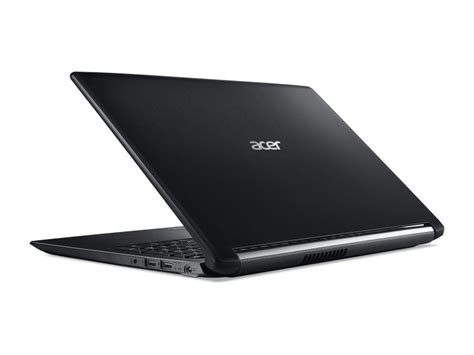 Hp Acer 5 Inc acer aspire 5 a515 51g 58am notebookcheck net external
