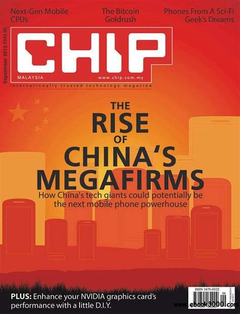 chip magazine chip magazine september 2013 free ebooks download