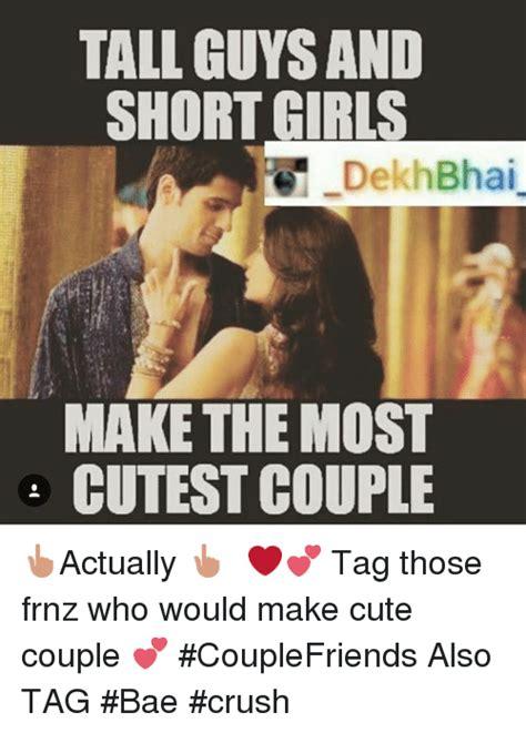 Cute Couple Meme - cute memes for girls www pixshark com images galleries