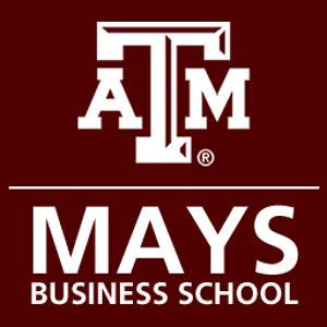 Mays Business School Mba Requirements by Tenarkan