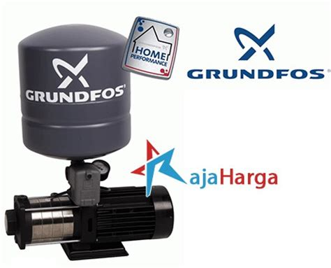 Grundfos Jd Basic 3 grundfos jd basic 3 jet pompa air sumur dalam