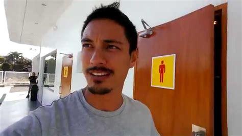 cheating wife bathroom cheating wife 2 1funny com