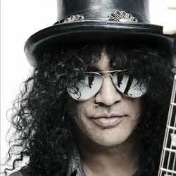 Old Photo Albums Slash Listen And Stream Free Music Albums New Releases Photos Videos