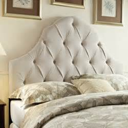 Small Bedroom Ideas For Couples california king bed size in feet the best bedroom