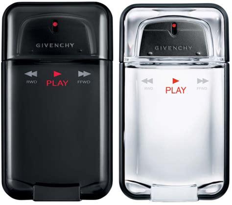 Play The Perfumer by Perfume Play Play Play Sport Originales