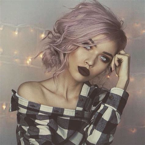 unique hairstyles and colors 17 best images about hair color on pinterest