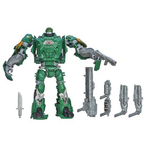 transformers hound autobot hound transformers toys tfw2005
