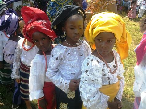 yoruba african tribes in nigeria list of major tribes in nigeria 20 top ones welcome to
