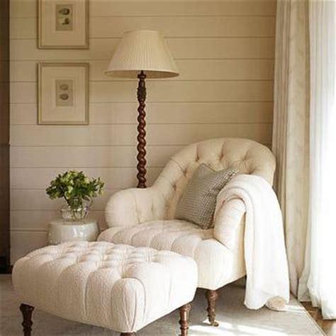 corner chairs living room ivory walls design ideas