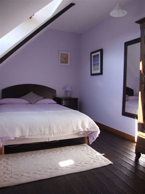 lilac color paint bedroom lilac color paint bedroom for modern bedroom paint colors gj home design