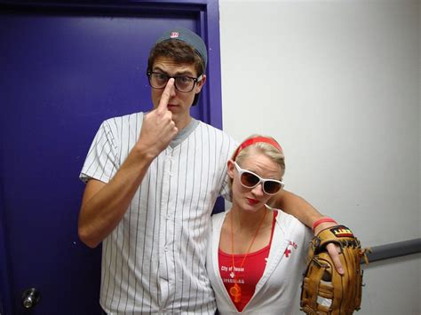 from sandlot wendy peffercorn and squints from the sandlot popsugar
