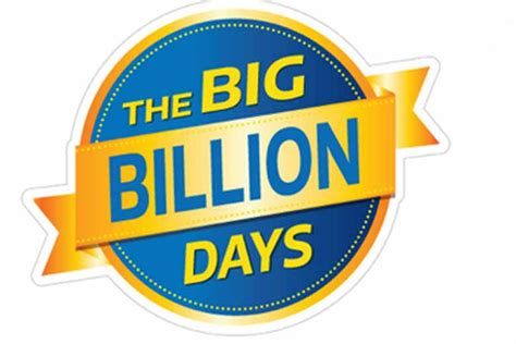 flip kart flipkart big billion days sale e retailer prepares