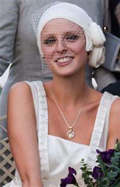 brides with alopecia alopecia bride my style pinterest beautiful posts