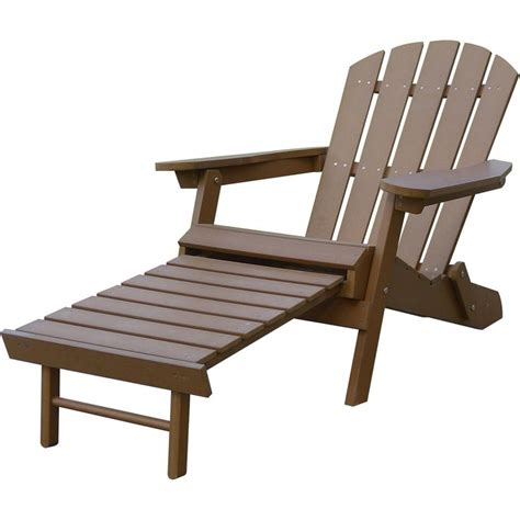 Composite Adirondack Chairs - best 25 composite adirondack chairs ideas on