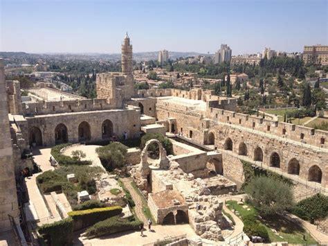 jerusaln la biografa jerusal 233 n introducci 243 n e historia por israel